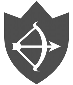 Contact_Icon_Shield