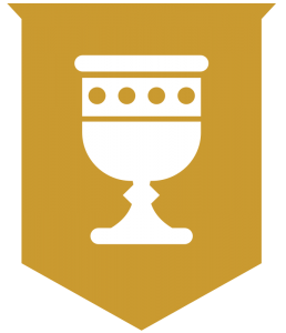 Drink_Icon_Shield