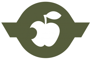 Food_Icon_Shield