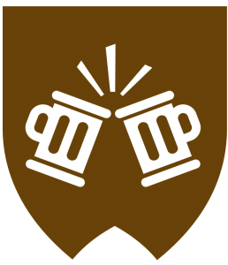 Group_Icon_Shield