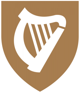 Music_icon_Shield